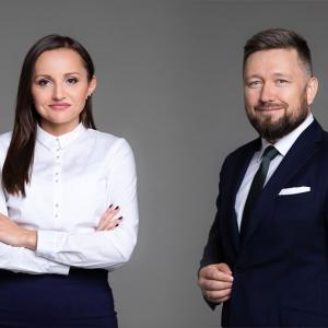 Udana współpraca Kancelarii adwokata Krzysztofa Tumielewicza