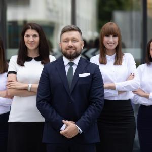 Pomoc prawna dla Przedsiębiorców - Adwokat dla Przedsiębiorców
