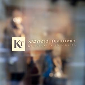 Uniewinnienie w sprawie domniemanego zabójstwa w Dąbiu (Szczecin)