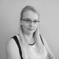 sekretarz kancelarii Agnieszka Budzyńska