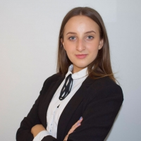 asystent adwokata Aleksandra Rębacz