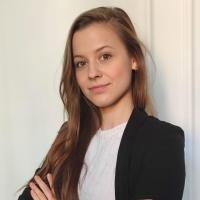prawnik Aleksandra Borowy