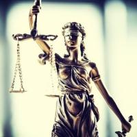 Prawo karne # sprawy karne # kancelaria karna