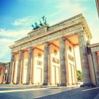Sprawy polsko-niemieckie - współpraca zagraniczna