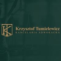 Obsługa prawna # prawo spółek # prawo gospodarcze
