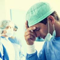 Błędy medyczne Prawo medyczne